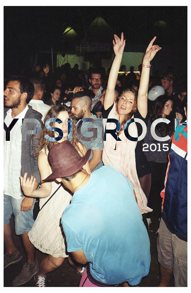 ypsigrock2015