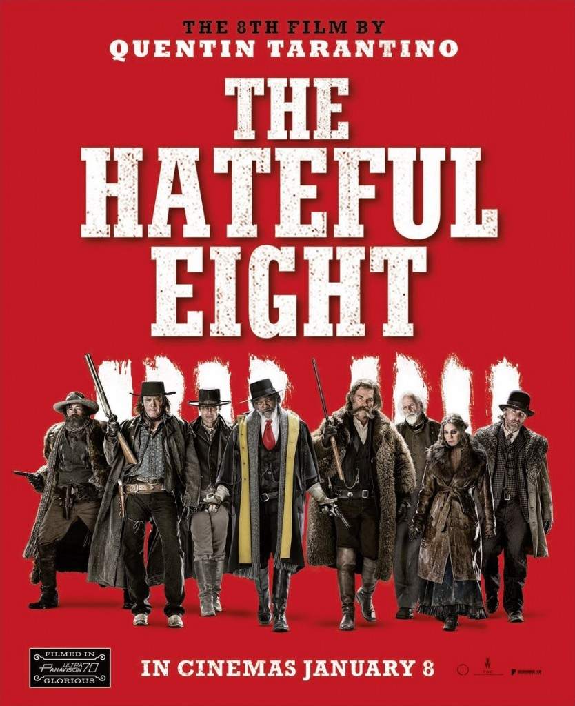 The-Hateful-Eight-UK-Poster-834x1024