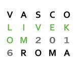 Vasco Rossi live Roma 2016